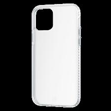 BodyGuardz iPhone 12 Mini Carve Case