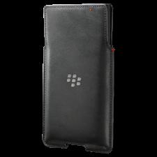 BlackBerry Blackberry Priv OEM Leather Pocket