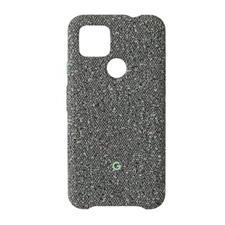 Google Pixel 4a (5G) OEM Fabric Case