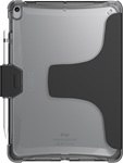 UAG iPad Pro 10.5 (2017) / iPad Air 3rd Gen (2019) Plyo Series Case