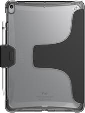 UAG iPad Pro 10.5 (2017) / iPad Air 3rd Gen (2019) Plyo Series Case