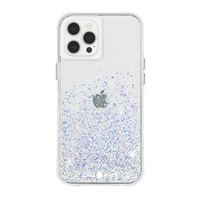Case-Mate iPhone 12 Pro Max Twinkle Case