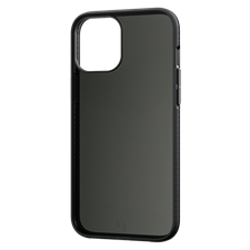 BodyGuardz iPhone 12 Pro Max Split Case
