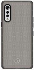 Nimbus9 Phantom 2 Case For Lg Velvet 5G