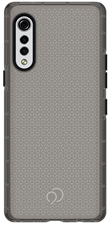 Nimbus9 Phantom 2 Case For Lg Velvet 5G