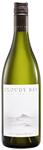 Charton-Hobbs Cloudy Bay Sauvignon Blanc 750ml