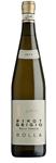 Philippe Dandurand Wines Bolla Pinot Grigio Venezie IGT Retro 750ml