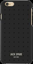 iPhone 6/6s Jack Spade Wrap Case