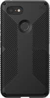 Speck Pixel 3 XL Presidio Grip Case