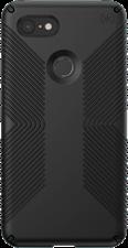Speck Pixel 3 XL Presidio Grip Case