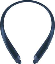 LG Tone Platinum HBS-930 In-Ear Bluetooth Headset
