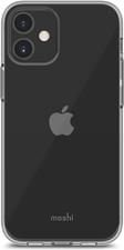 Moshi iPhone 12 mini Vitros Clear Case