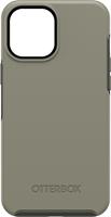 OtterBox iPhone 12 Pro Max Symmetry Plus Case