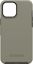 OtterBox iPhone 12 Pro Max Symmetry Plus Case