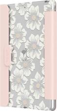 """Kate Spade NY - iPad 10.2"""" Protective Folio Case"""