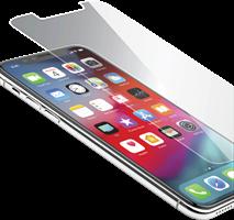 iPhone 12/12 Pro FURO Glass Screen Protector
