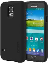 Incipio Galaxy J3 2017/Emerge Dualpro Hard Shell Case