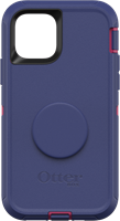 OtterBox iPhone 11 Pro Max Defender + POP Series Case