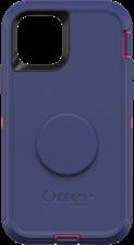 OtterBox iPhone 11 Pro Max Defender + POP Series Case