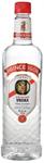 Forty Creek Distillery Prince Igor Vodka 750ml