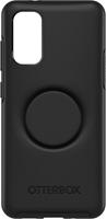 OtterBox Galaxy S20 Plus Otter + Pop Symmetry Case