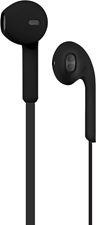 Base Sport Bluetooth Stereo Headset