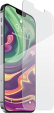 iPhone 12 Mini Base Premium Tempered Glass Screen Protector