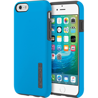 Incipio iPhone 6/6s DualPro Case