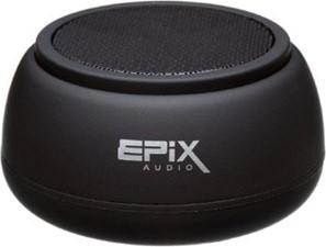 Epix Mini Bluetooth Portable Speaker(5 Watt)