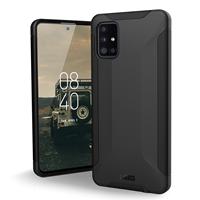 UAG Galaxy A51 5G Scout Case