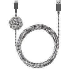 Native Union Type-c Charger Cable 10 Ft