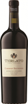 Univins Wine & Spirits Canada Terlato Rutherford Cabernet Sauv 750ml