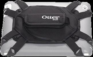 """OtterBox Universal Utility Latch II - 10"""""""