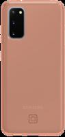 Incipio Galaxy S20 Ngp Pure Case