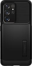 Spigen Galaxy S21 Ultra Slim Armor Case