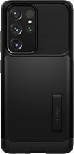 Spigen Galaxy S21 Ultra Slim Armor Case