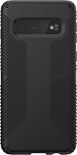 Speck Galaxy S10 Presidio Grip Case