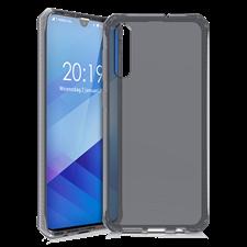 ITSKINS Galaxy A50 Spectrum Clear Case