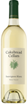 Altovin International Ltee Cakebread Sauvignon Blanc 750ml