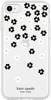 Kate Spade iPhone SE 2020/8/7/6s/6 Protective Case