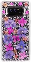 Case-Mate Galaxy Note8 Karat Petals Case