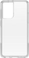 OtterBox Galaxy S21 Symmetry Clear Case