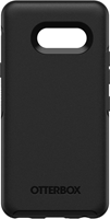 OtterBox G8x ThinQ Symmetry Case