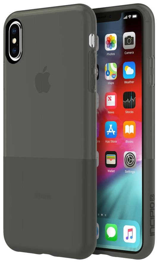 iPhone XS Max NGP Case