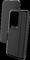 GEAR4 Galaxy S20 Plus Oxford Eco Case