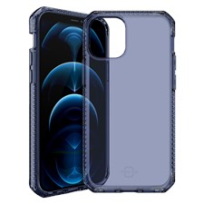 ITSKINS Spectrum Clear Case For iPhone 12 / 12 Pro