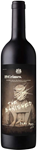 Mark Anthony Group 19 Crimes The Banished Red Blend 750ml