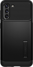 Spigen Galaxy S21+ Slim Armor Case