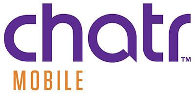 Chatr Logo