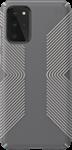 Speck Galaxy S20 Plus Presidio2 Grip Case